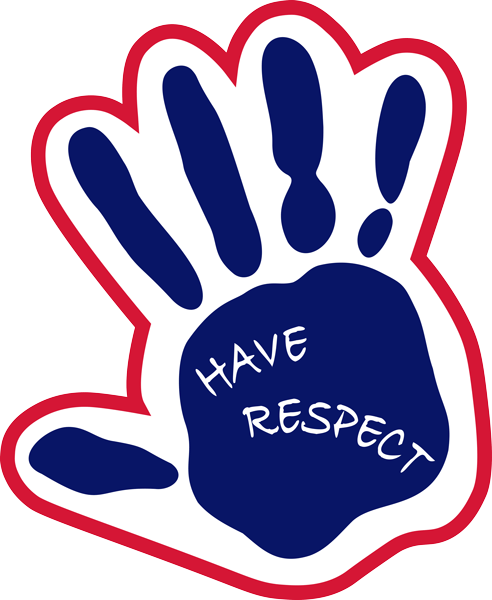 HaveRespect_Logo_72dpi